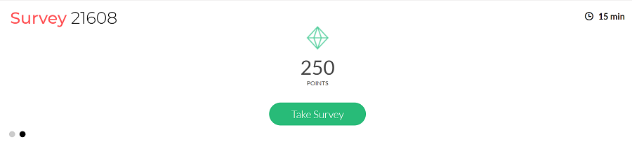 Is Survey Junkie Legit