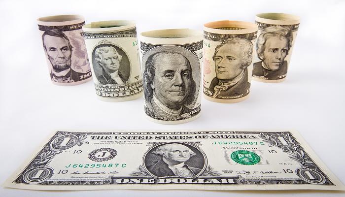 What is Passive Income and Nonpassive Income