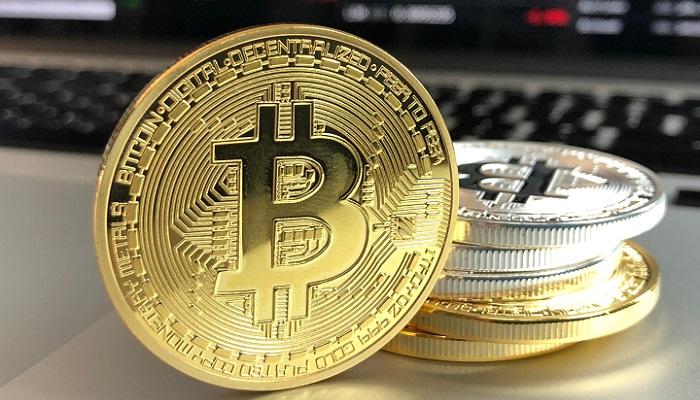 Lolli Bitcoin