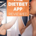 Dietbet App