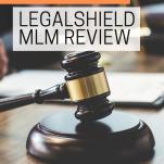 LegalShield MLM