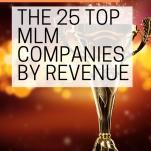 MLM Rankings